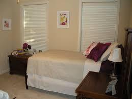 bedding space saving queen bed frame murphy bed ikea murphy bed