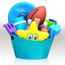 gift baskets for kids of kids gift basket gifts azelegant