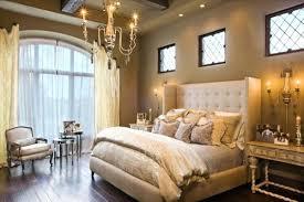 in suite designs master suite ideas ideas master suite with creating