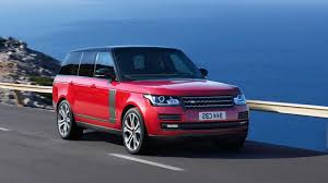 land rover wallpaper 2017 2017 range rover sv autobiography dynamic hd car wallpapers free