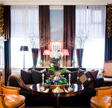 717 hotel amsterdam 717 hotels