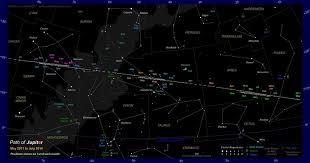 how to watch tonight u0027s peaking geminid meteor shower u2014about 100