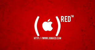 black friday and apple apple and red team up for black friday and cyber monday kabir news