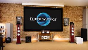 going atmos hands on with monitor audio silver series u0026 ct 265idc