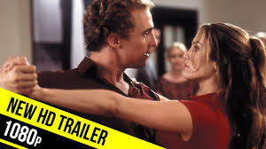 the wedding planner the wedding planner 2001 official trailer