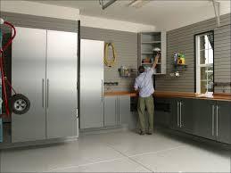 furniture sears gladiator wardrobe shelving unit industrial