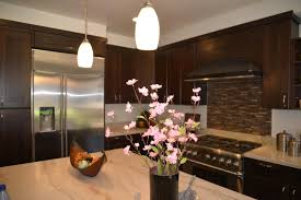Open Floor Plan Kitchen Family Room by 627 Capuchino Dr Millbrae Ca Wilson Leung U0026 Associates