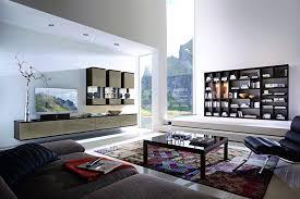 Wohnzimmer Einrichten Buddha Charmant Wandgestaltung Wohnzimmer Grün 100 Ideen Für In Archzine