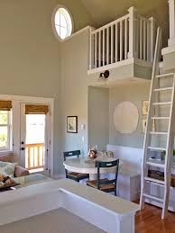 a gorgeous coastal home painted entirely with sherwin williams sea