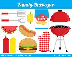 Backyard Clip Art Grilling Clipart Free Download Clip Art Free Clip Art On