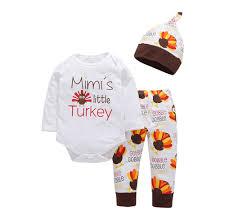 thanksgiving gobble online get cheap kids thanksgiving shirts aliexpress com