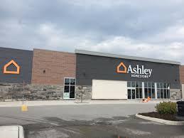 ashley homestore barrie cecchini group
