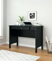 Lowes Office Desks Lowes Office Desks Desk Computer Target At Home Furniture Ff14 Site