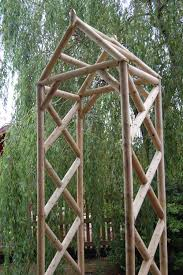 which pergola or arch is right for your garden somerlap