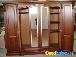 model armoire de chambre model armoire de chambre home design nos produits infinitive2 pour
