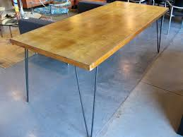 Large Drafting Table Metro Modern Architect S Drafting Table