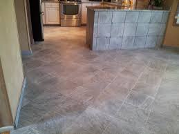 tile floor cleaners reviews small home decoration ideas interior