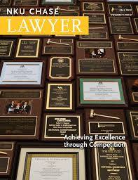 pacific law spring summer 2017 by mcgeorge of law issuu