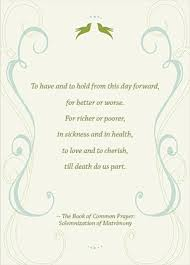 Wording For A Wedding Card Christian Wedding Quotes
