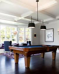 Best HGTV Faces Of Design Images On Pinterest Living Spaces - Hgtv family rooms
