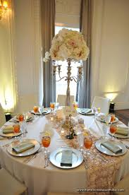 Cheap Candelabra Centerpieces The French Bouquet Blog Inspiring Wedding U0026 Event Florals