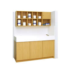 Day Care Changing Table Changing Table With Sink Commercial Changing Tables