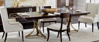 circle dining room table shop dining room tables kitchen round dining room table ethan