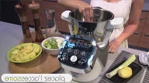cuisine companion moulinex pas cher moulinex cuisine companion hf800a10 charmant recette sorbets