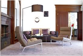 Single Living Room Chairs Design Ideas Modern Single Living Room Chairs Design Ideas 62 In Noahs Office