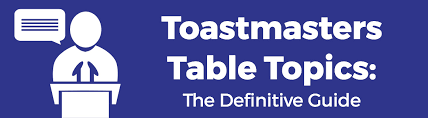 toastmasters table topics contest questions toastmasters table topics the definitive guide aristotle s cafe