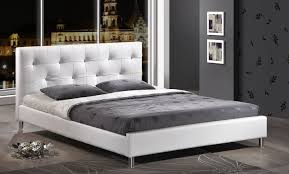 bed pleasant top gorgeous low platform bed frame ikea shining