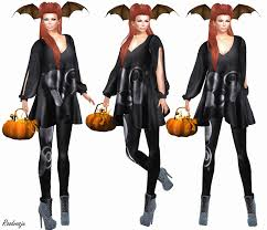 who has halloween candy on sale go dutch what to wear when you go trick or treating