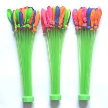 balloon sticks balloon sticks cups holder china balloon accessories manufacturer