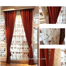Half Window Curtain Cheap Window Curtains Cheap Window Curtains Suppliers And
