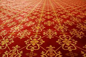 Red Carpet Rug Red Carpet Free Stock Photo Public Domain Pictures