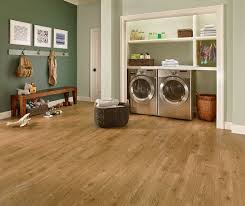 Laminate Flooring Water Resistant The Water Resistance Of Lvp Makes It A Great Flooring Choice For