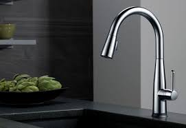 kitchen faucets ratings awesome kitchen faucets ratings home decoration ideas
