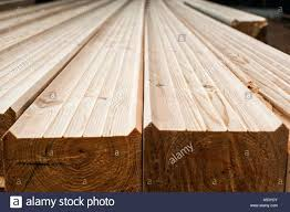 wood beam light fixture wooden beam light fixture beams for sale ireland wood mantel ideas