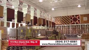 floors and decor houston flooring striking floors and decor picture design maxresdefault