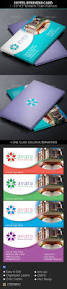 110 best business cards images on pinterest business card design