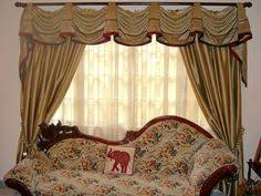 Drapery Designer Beautiful Custom Drapery And Upholstery Work By Our Fabulous