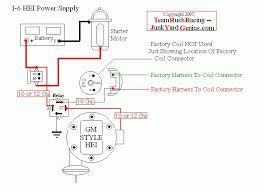wiring diagram msd distributor 8572 u2013 wiring diagram msd with