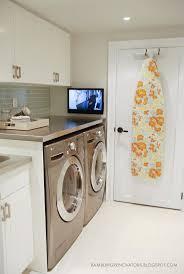 Modern Laundry Room Decor by Laundry Room Ikea Laundry Room Cabinets Design Laundry Room
