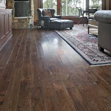 great lakes wood floors 3 4 x 4 sculpted oak solid hardwood