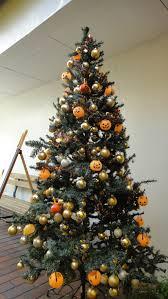 a christmas tree store christmas lights decoration