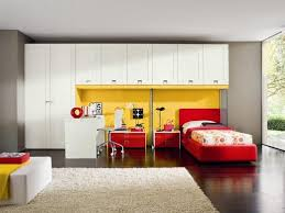 Fantastic Modern Children Bedroom Design Ideas  Mesmerizing - Modern kids bedroom design
