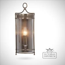 Bolton Lantern Pottery Barn by Indoor Lantern Lighting Home Design Ideas
