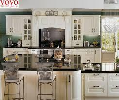 style de cuisine style américain bois massif armoires de cuisine dans de sur
