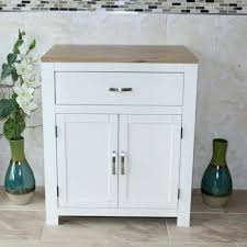 Storage Units Bathroom Storage Units For Bathroom Bathroom Corner Storage Units Brilliant