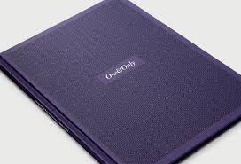 inaria luxury brand design consultants one u0026only resorts brand